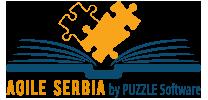 Agile Serbia