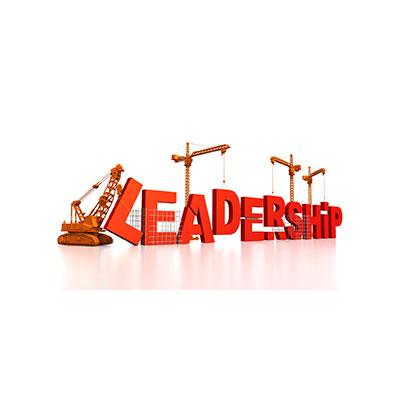 Agile Leadership - It's a Journey