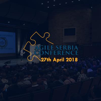 Agile Serbia Conference