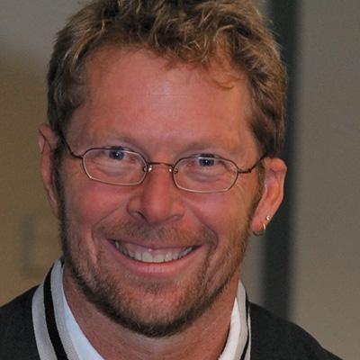 Dr Alistair Cockburn