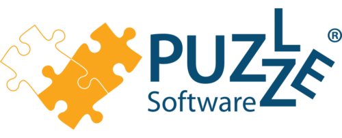 PuzzleSoftware