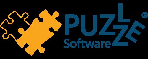 PuzzleSoftware