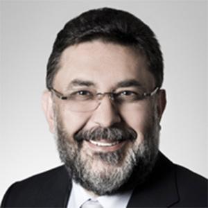 Bransilav Vujovic
