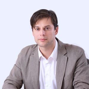 Vuk Đukić – SC Ventures
