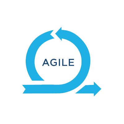 Introduction to the Agile Approach