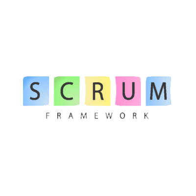 Introduction to the Scrum Framework