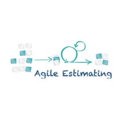 Agile Planning & Estimating