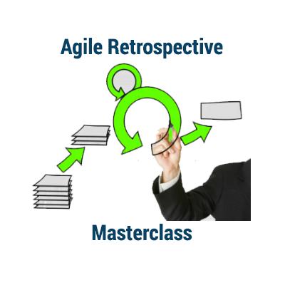 Agile Retrospective Masterclass