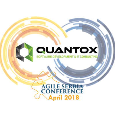 Quantox-Technology-blog-post