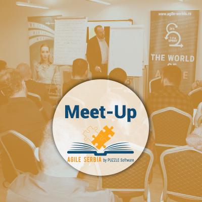 Next-Agile-Serbia-meet-up