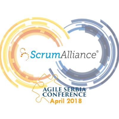 Scrum-Alliance-blog-post