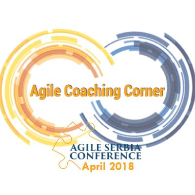 coaching-corner