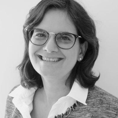 Nicole Belilos
