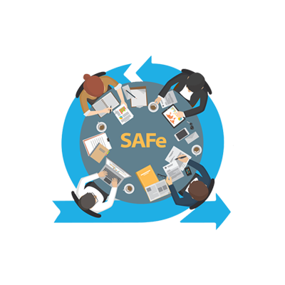 Introduction to Scaled Agile Framework
