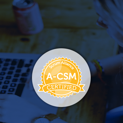 A-CSM + Free Ticket Conf