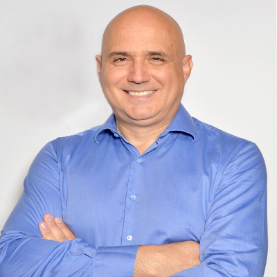 Miroslav Aničin