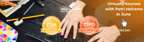 Online CSM and CSPO