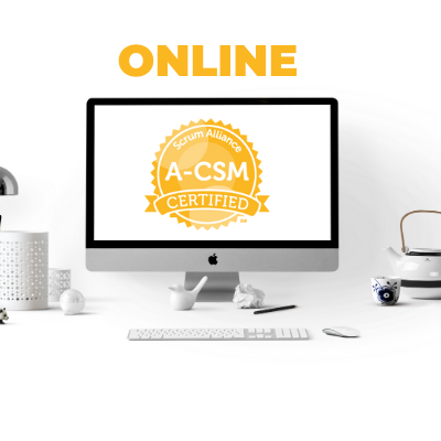 A-CSM in October