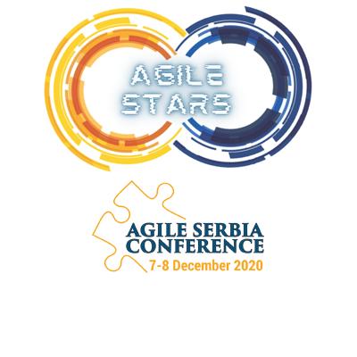 Agile Serbia Conference 2020