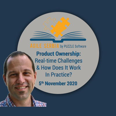 Product Ownership: Real-time challenges and how does it work in practice?